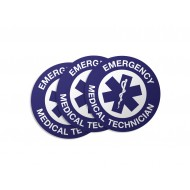 Emergency Medical Technician - 50/Pack