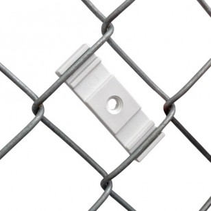 SignLink Fence Clip