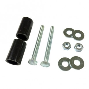 Sign Mounting Bolt Kit (Heavy Duty)