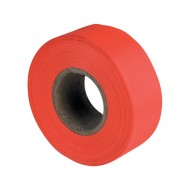Flagging Tape (Fluor. Orange)