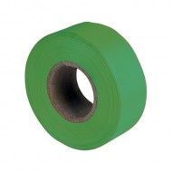 Flagging Tape (Fluor. Green)