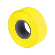 Flagging Tape (Fluor. Yellow)