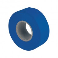 Flagging Tape (Blue)