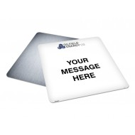 Message & Logo (24x24)