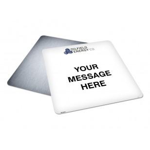 Message & Logo (24x24)