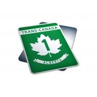 Trans-Canada Highway 1