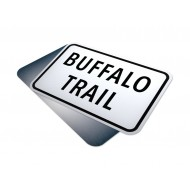 Buffalo Trail
