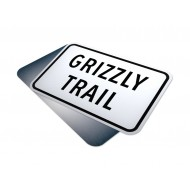 Grizzly Trail