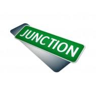 Alberta Junction