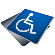 Access For Persons With Disabilities