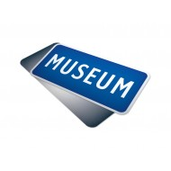 Museum (Tab)