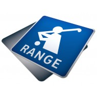 Driving Range - Golf