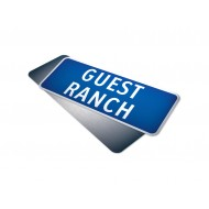Guest Ranch