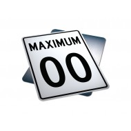 Maximum Speed (_ km)