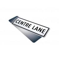 Centre Lane