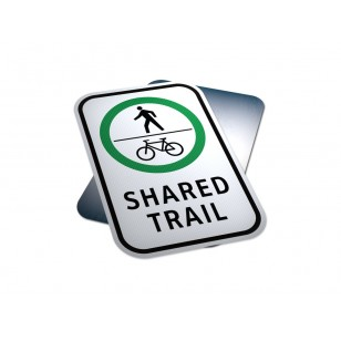 Shared Trail