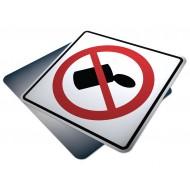 Littering Prohibited
