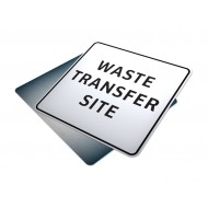Waste Transfer Site