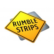 Rumble Strips