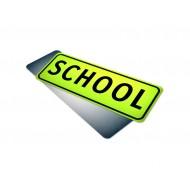 School (Obsolete)
