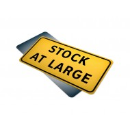 Stock At Large