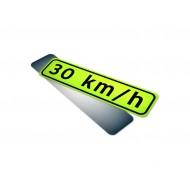 30 km/h (Obsolete)