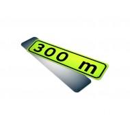 300 m (Obsolete)