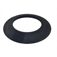 Drum Base (Weighted Tire Ring)