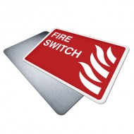 Fire Switch