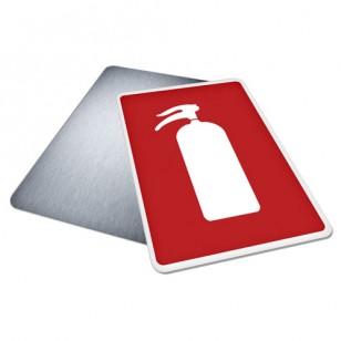 Fire Extinguisher (Alternate)