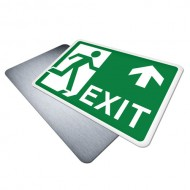 Exit (Up)