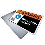 Inhalation Hazard