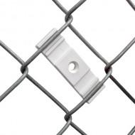 SignLink Fence Clip