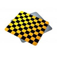 Checkerboard - Dead End